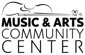 Music & Arts Community Center