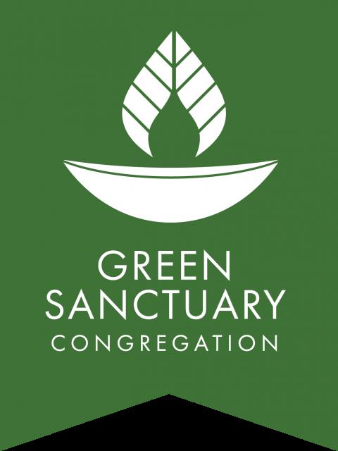 Green Sanctuary